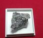 Akermanite-(Na)