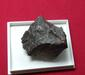 Ferriallanite-(Ce)