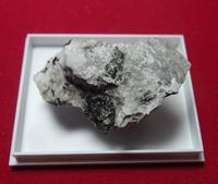 Micheelsenite
