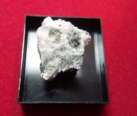 Cupropavonite